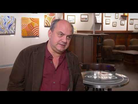 Vidéo de Xavier-Marie Bonnot