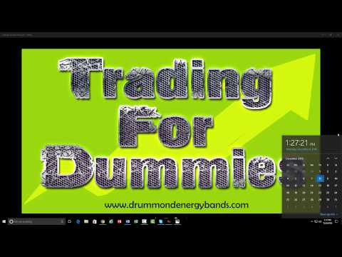 Todays Futures Daytrading Video Review Dec  08 2016