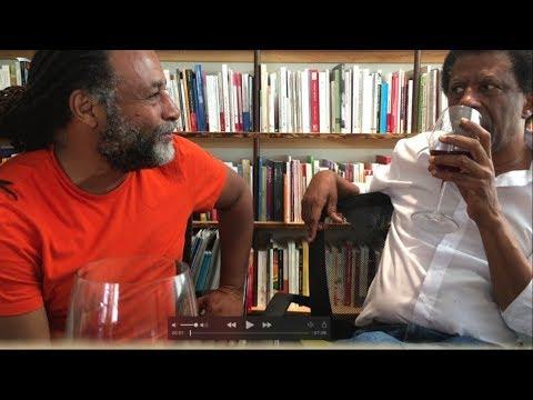 Vidéo de Rodney Saint-Éloi