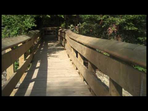 Ed Macgregor Park - Sooke, British Columbia
