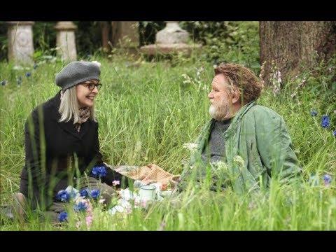 Una cita en el parque - Trailer español (HD)