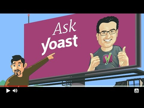 Ask Yoast: why use the excerpt? Isn't it duplicate content?
