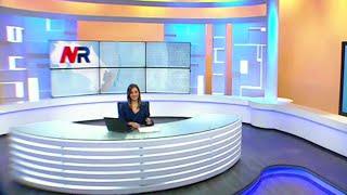 Noticias Repretel Estelar: Programa del 27 de Noviembre del 2020