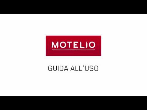 Come utilizzare al meglio Motelio per la rete di officine Renault