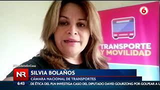Noticias Repretel Estelar: Programa del 29 de Mayo del 2020