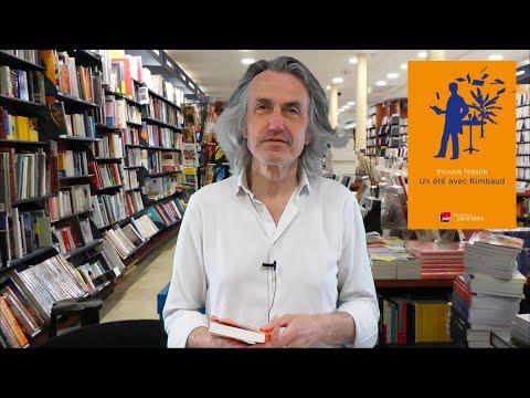 Vidéo de Sylvain Tesson
