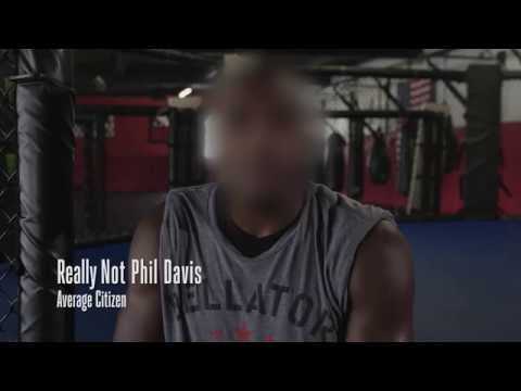 Anonymous Fan goes nuts for McGeary vs Davis!