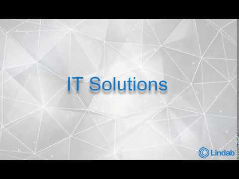 """TEKNOsim6 Tutorial 10- """"Database - Intro"""""""