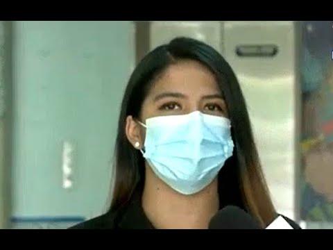 En más de 40% incrementaron casos de dengue