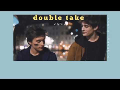 [thaisub/lyrics]-double-take--