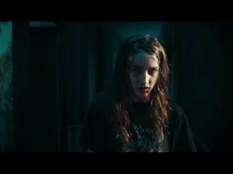 Verónica - Trailer (HD)