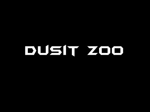 Low-Cost-Trip--Ep.1-Dusit-Zoo