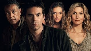 Revolution Season 2 - WonderCon Sizzle Reel