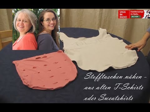 download youtube to mp3 n hanleitung einkaufstasche beuteltasche tasche beutel selber n hen diy. Black Bedroom Furniture Sets. Home Design Ideas
