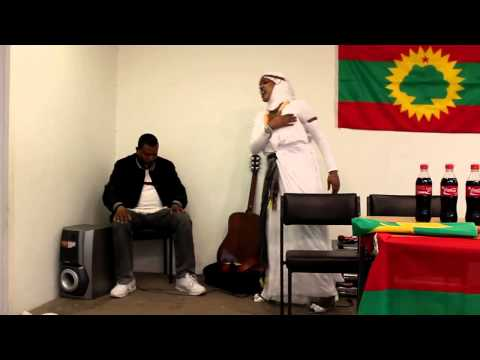 Abush Zeleke Oromo Music Youtube 144p | MP3 Download