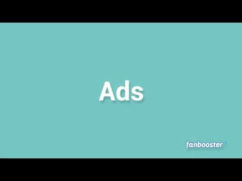 Ads Updates, April 2016