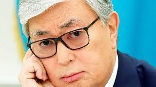 Казахстан: после выборов