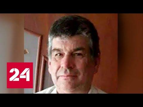 Кубанский пенсионер, устроивший из-за наследства двойное убийство, взят под стражу