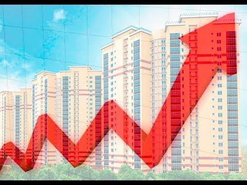 Новостройки УЖЕ ДОРОЖАЮТ? Что будет после 1 июля 2019 года с рынком недвижимости? photo