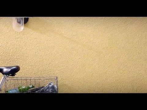 Katso ohjeet perinteisen rapatun talon maalaukseen. Lisää ohjeita löydät verkkosivuiltamme: https://new.tikkurila.fi/kotimaalarit/talo/ohjeet_ulkomaalaukseen/ohjeet_ulkoseinille/kivitalon_ulkopinnat/perinteisen_rapatun_kivitalon_maalaus_kivitex