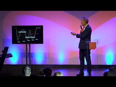 Keynote: Rod Banner – Founder, 3LA.com.