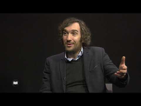 Vidéo de Arnaud Le Guern