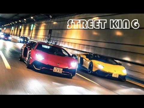 Main Street Racers