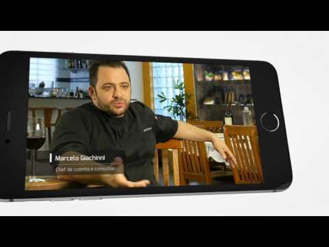 Leadcast: o app que transforma líderes