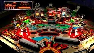 The Pinball Arcade - Xbox One Trailer