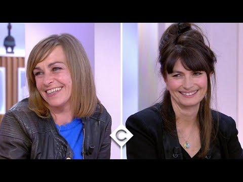 Vidéo de Agnès Martin-Lugand