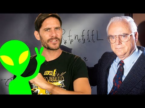 ¿Qué probabilidad existe de que haya vida ahí fuera? | Ecuación de Drake