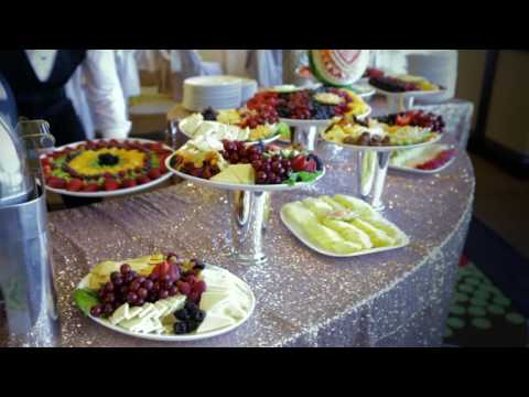 Banquets & Catering - Atlantis Casino Resort Spa