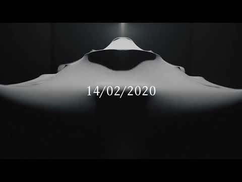 COMING SOON: Our 2020 F1 Car