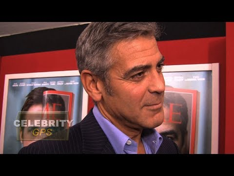 George Clooney sells Casamigos for $1 Billion - Hollywood TV