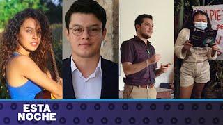 Innovar en redes sociales: la experiencia de cuatro jóvenes nicaragüenses