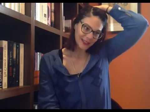 Vidéo de Floriane Soulas