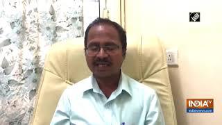North- interior Karnataka likely to experience heavy rainfall on July 09-10: IMD - INDIATV