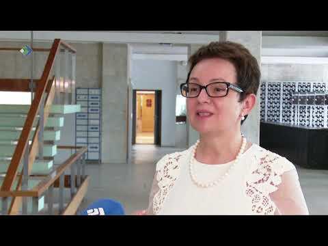 Ольга Савастьянова прокомментировала прямую линию Президента России.