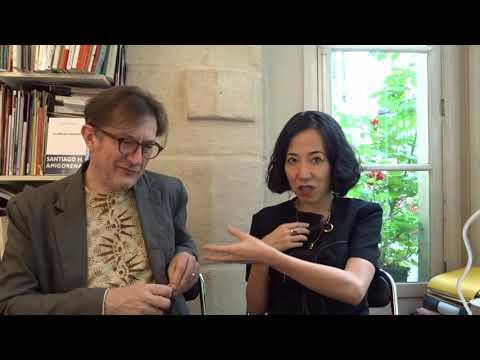 Vidéo de Kenji Miyazawa