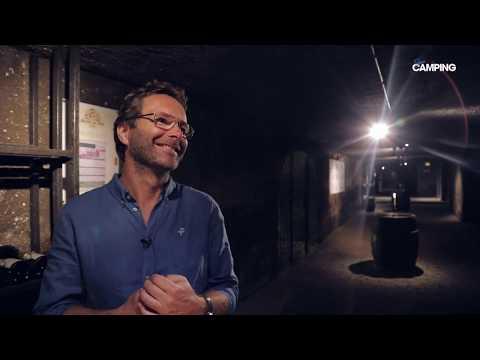Bourgognes smaker och historia - Gone Camping