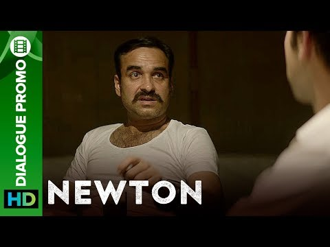 the Newton movie download hd