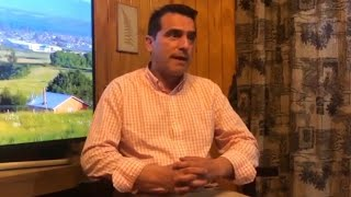 Autor de asesinato de concejal electo en Llanquihue ya está confeso