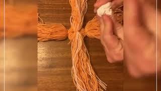 Taller de lana