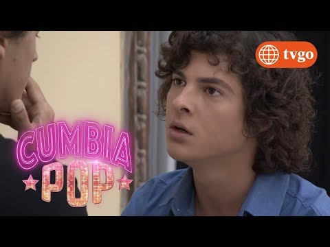 connectYoutube - Cumbia Pop 15/03/2018 - Cap 53 - 4/5