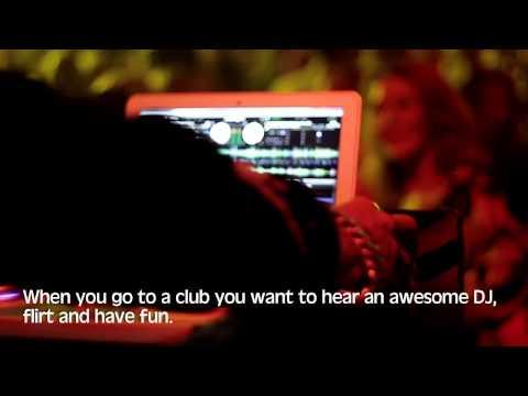 Sober Night Club - English Subtitles
