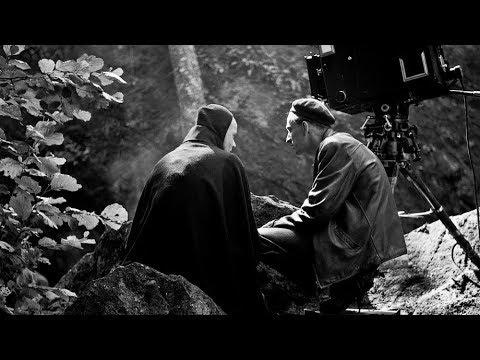 Bergman, su gran año - Trailer subtitulado en español (HD)