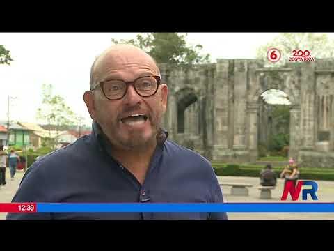 Pablo Alvarado: El héroe olvidado de la independencia