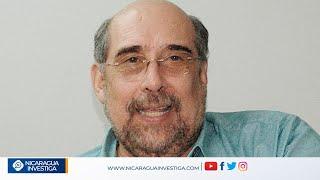 #LoÚltimo ????? | Noticas de Nicaragua 13 de mayo de 2020