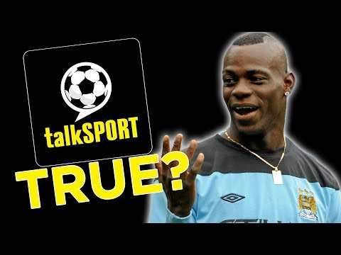 Football Facts That Sound FAKE But Are Actually TRUE | Part 6