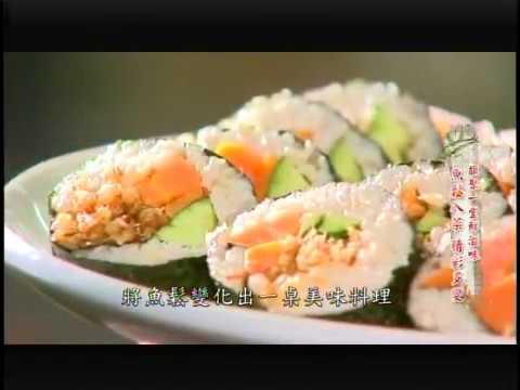 一甲子老店~~台湾旗鱼松~金黄色颗粒旗鱼松